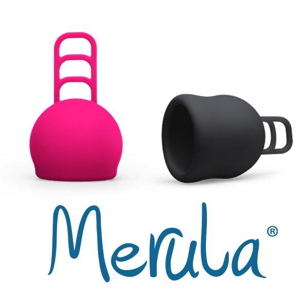 Merula Cup