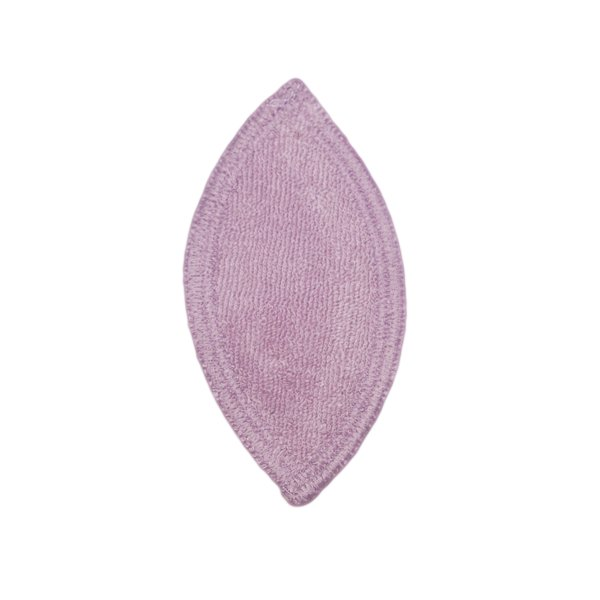 VULVI interlabial pad REGULAR LILAC