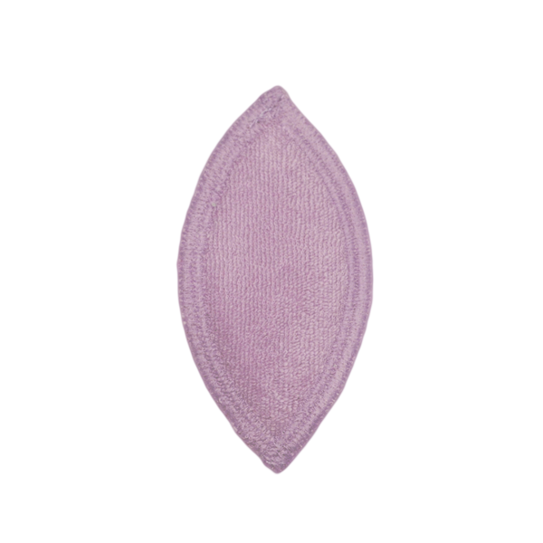 VULVI interlabial pad STRONG LILAC