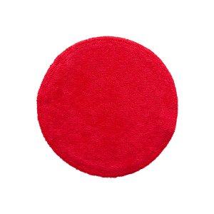Bloodmilla Pad ROT