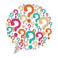 FAQ  häufiggestellte Fragen